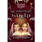 THE MIDNIGHT CHILDREN #3: THE MOONLGHT WORLD
