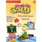 Tahun 1 Praktis Gold Pendidikan Islam