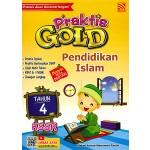 Tahun 4 Praktis Gold Pendidikan Islam