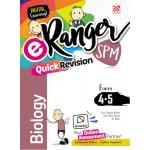 SPM E-RANGER REVISI CEPAT BIOLOGY