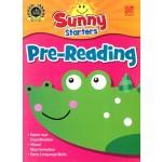 SUNNY START - PRE-READING '19
