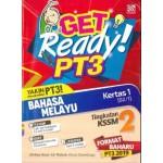 TINGKATAN 2 GET READY!PT3 BM (KERTAS 1)