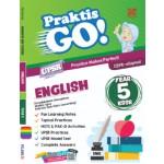 Tahun 5 Praktis Go! English