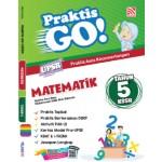 Tahun 5 Praktis Go! Matematik