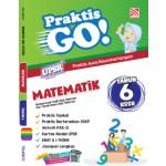 Tahun 6 Praktis Go! Matematik