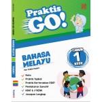 Tahun 1 Praktis Go! Bahasa Melayu