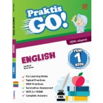 Tahun 1 Praktis Go! English
