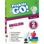 Tahun 2 Praktis Go! English