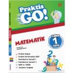 Tahun 1 Praktis Go! Matematik