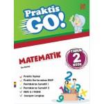 Tahun 2 Praktis Go! Matematik