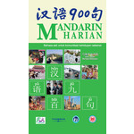 汉语900句 Mandarin Harian