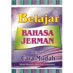 BELAJAR BAHASA JERMAN DENGAN MUDAH