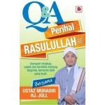 Q&A PERIHAL RASULULLAH S.A.W