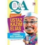 Q&A BERSAMA USTAZ KAZIM ELIAS
