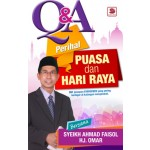 Q&A PERIHAL PUASA RAYA