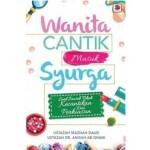 WANITA CANTIK MASUK SYURGA