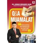 Q&A MUAMALAT