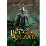 MAGEDDO: PETAKA AHZAB