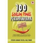100 SOALAN PANAS PERKAHWINAN
