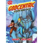 Godcentric 2 (Lari dari Langit)