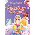 HENING KIRANA