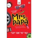 MRS PAPA
