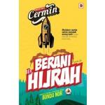 BERANI BERHIJRAH