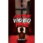 MISTERI VIDEO VIRAL