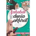 SAHABAT DUNIA AKHIRAT