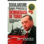 SEKULARISME DAN PROSES DEMOKRASI DI TURK