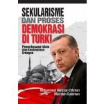 SEKULARISME DAN PROSES DEMOKRASI DI TURKI