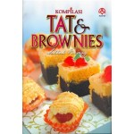 KOMPILASI TAT & BROWNIES