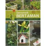 SERONOK BERTANAM
