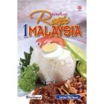 KOMPILASI RESIPI 1 MALAYSIA