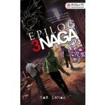 EPILOG 3 NAGA