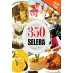 350 SELERA SETIAP HARI
