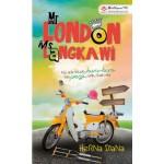 MR LONDON MS LANGKAWI