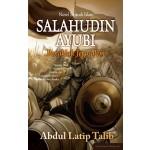 SALAHUDIN-PENAKLUK JERUSALEM