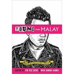 YOUNG AND MALAY