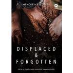 DISPLACED & FORGOTTEN