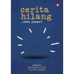 CERITA HILANG