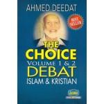 THE CHOICE-DEBAT DALAM KRISTIAN