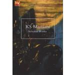 KS MANIAM SELECTED WORKS