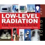 Low Level Radiation
