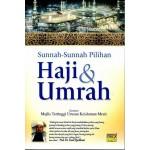 SUNNAH-SUNNAH PILIHAN HAJI & UMRAH