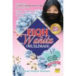FIQH WANITA (MUSLIMAH)