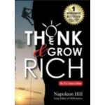 THINK & GROW RICH: THE 21ST CENTURY EDIT