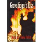 GRAVEDIGGER'S KISS