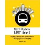 NEXT STATION:MRT LINE 1