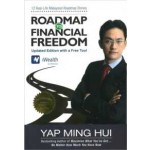 Roadmap To Financial Freedom